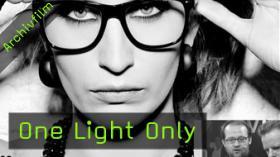 photokinaTV - One Light Only