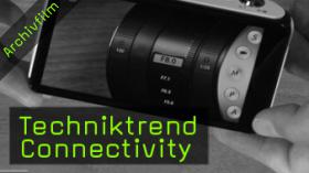 photokinaTV - Techniktrend Connectivity