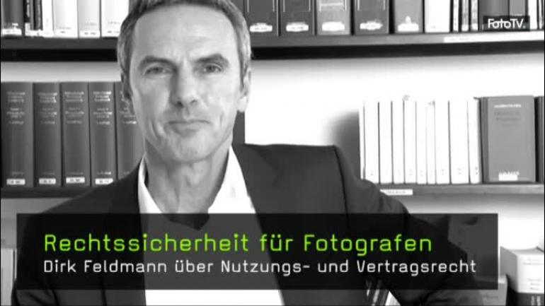 Fotorecht Bildrechte rechtliche Bestimmungen Fotos