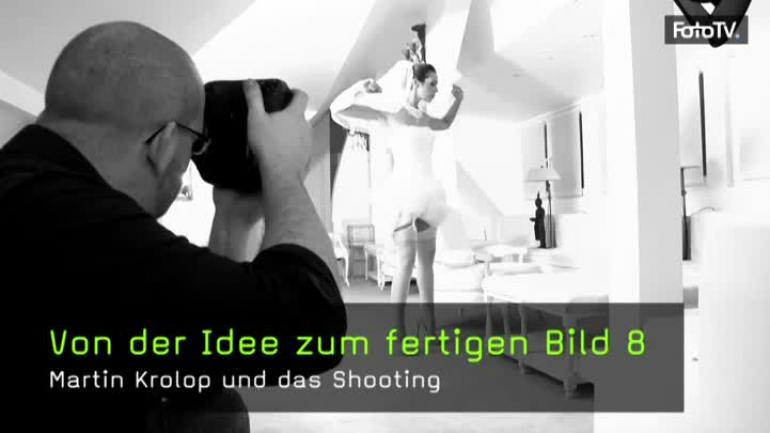 Shooting-Tipps, Posing-Tipps