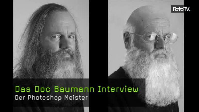 182-doc_baumann_teaser-k.jpg