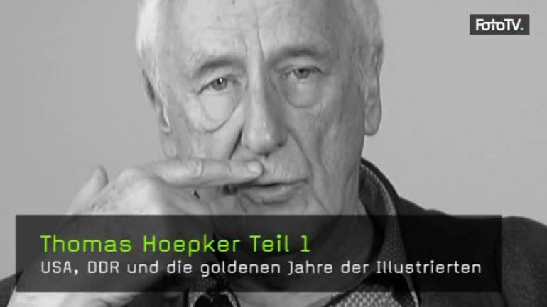 thomas-hoepker-interview reportagefotografie