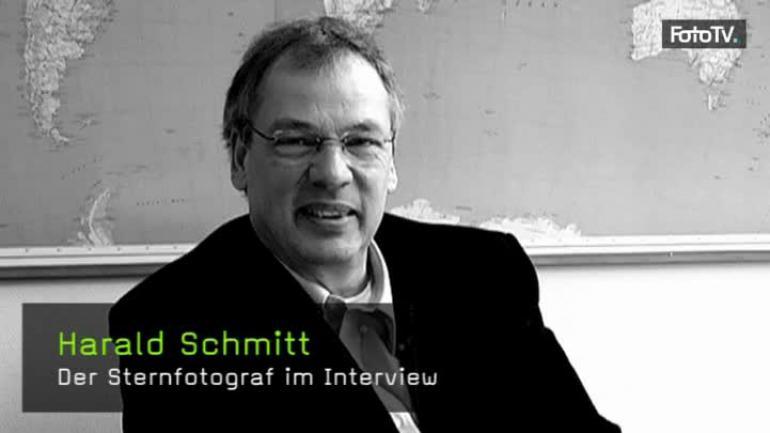 harald schmitt stern reportagefotografie