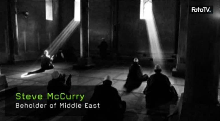 Buddhismus, Orient, Reisefotografie, Magnum, GEO, National Geographic