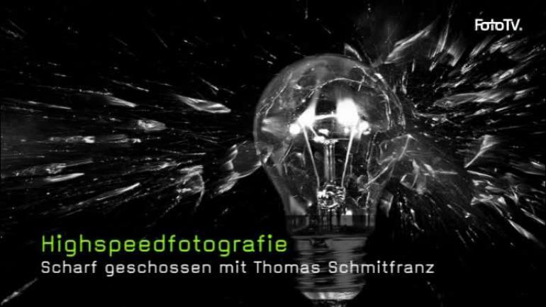 highspeed fotografie fotokurs fotografie lernen