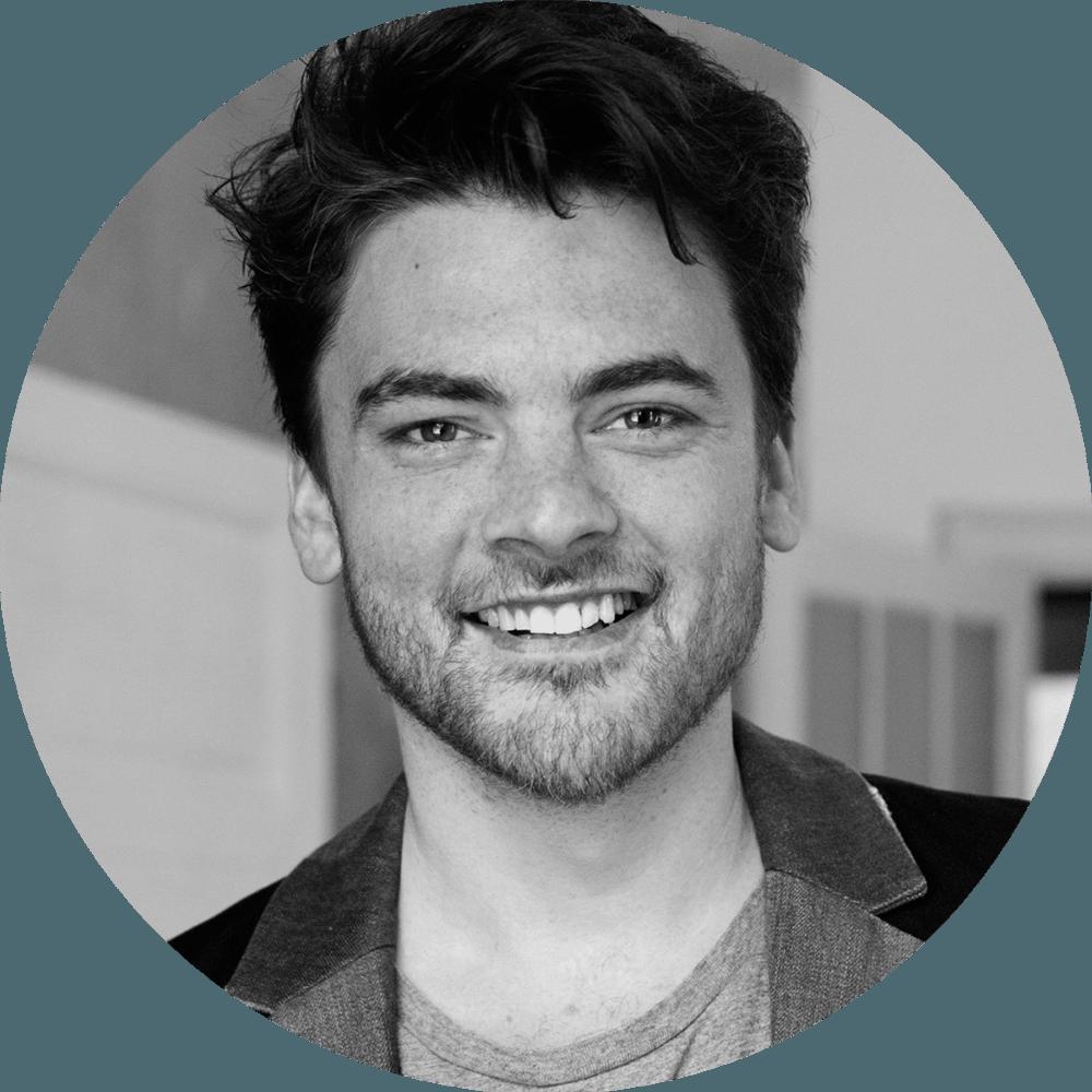 Felix Rachor, Modeshoot-Workflow mit Felix Rachor