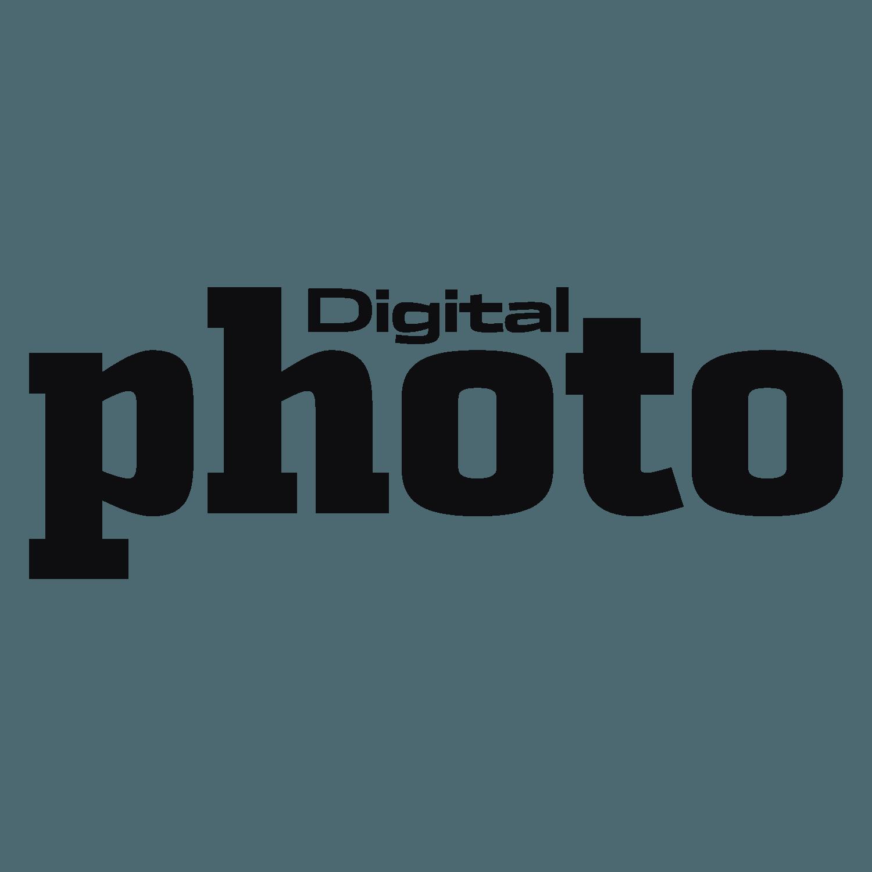 Digitalphoto Logo