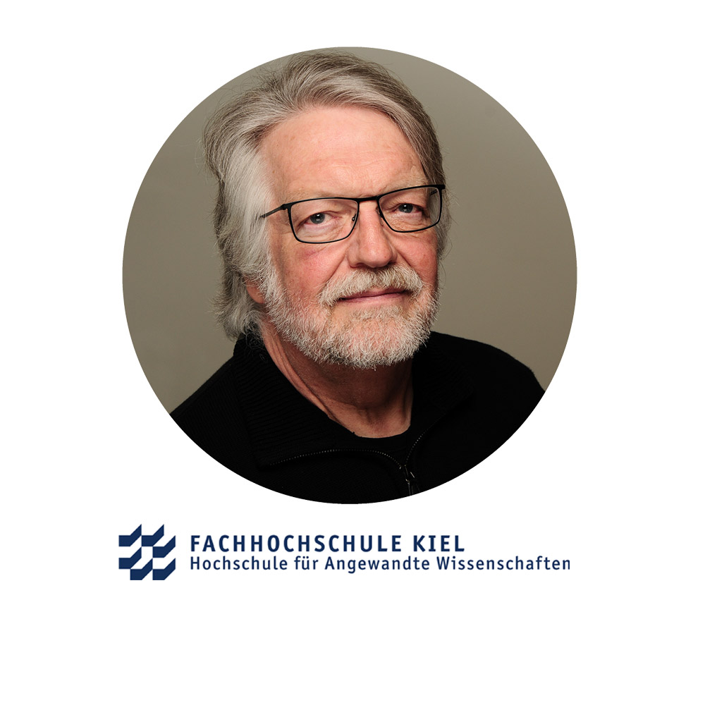 Prof. Dr. Bernd Vesper